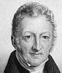 thomas-malthus-1766-1834-il-a-mis-en-garde-contre-l-explosion-demographique_paysage619